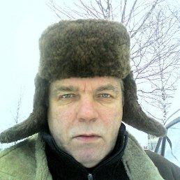 Анатолий, 63 года, Бологое