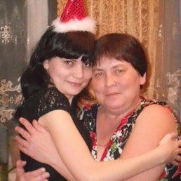 Татьяна, 50 лет, Ершов