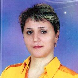 Ольга Александровна Петрова, 48 лет, Козловка