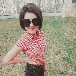 Ленка, 27 лет, Брест