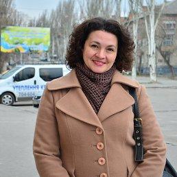 Лариса, 46 лет, Светловодск