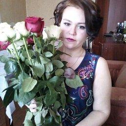 Наталья, 22 года, Прокопьевск
