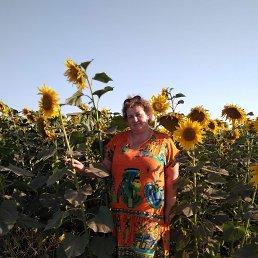 Лилия, 52 года, Тирасполь