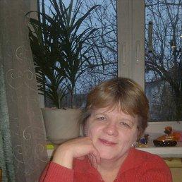 Ирина, 57 лет, Североморск