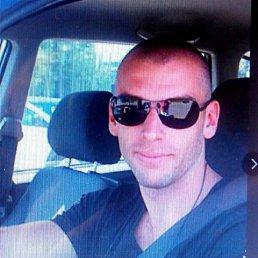 Саша, 39 лет, Славутич