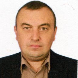 Владимир, 45 лет, Бежецк