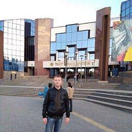 Владимер, 24 года, Сызрань