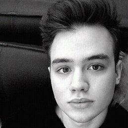 Alexander, 24 года, Зеленодольск
