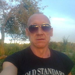 Андрей, 53 года, Кардымово