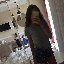 Валерия, 18 лет, Челябинск - фото 5