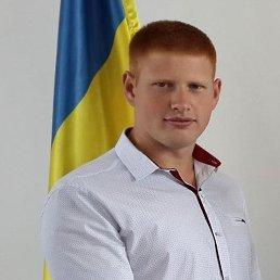 Александр, 24 года, Северодонецк