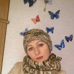 Елена, 48 лет, Приозерск