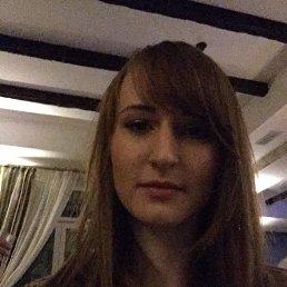 Ольга, 21 год, Володарское
