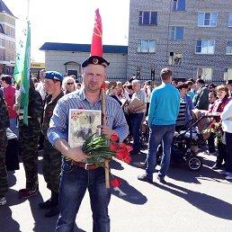 Максим, 39 лет, Шаховская
