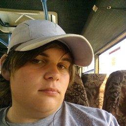 Баннов, 19 лет, Рассказово