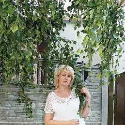 Наталья, 42 года, Калининград