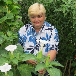 Людмила Васильевна, 65 лет, Ступино