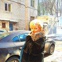 Фото Елена, Санкт-Петербург - добавлено 31 марта 2018
