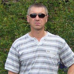 Николай, 54 года, Еманжелинск