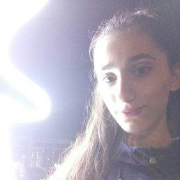 Элина, 20 лет, Крымск