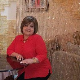 Аурика, 53 года, Балаково