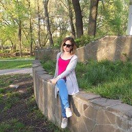 Виталия, 27 лет, Ахтырка
