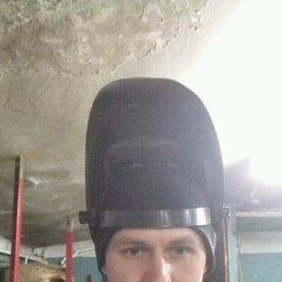 Антон, 31 год, Сосновый Бор
