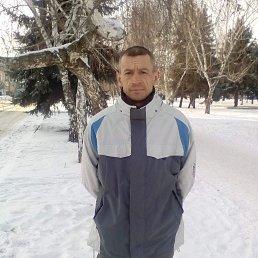 Денис, 40 лет, Димитров