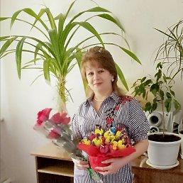 Ирина, , Тимашевск