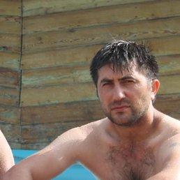 Артур, 28 лет, Шаховская