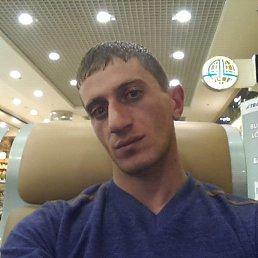 Artyom, Москва, 35 лет