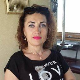 Татьяна, 47 лет, Днепрорудное