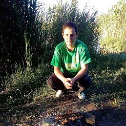 Макс, 34 года, Новодружеск