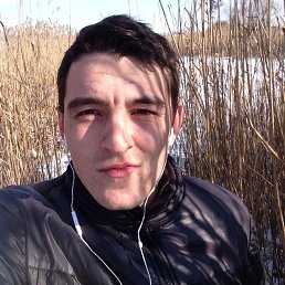 Михаил, 26 лет, Первомайский