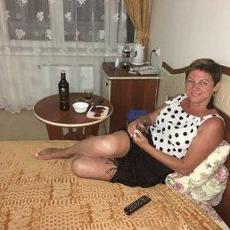 Ирина, Кстово, 53 года