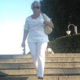 Евгения, 67 лет, Киев