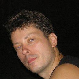 Евгений, 45 лет, Зеленоград