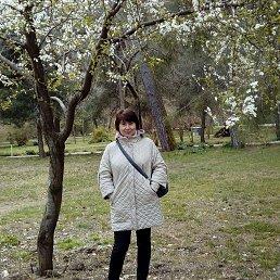 Наталья, 61 год, Ядрин