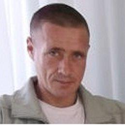 Роман, 35 лет, Перевальск