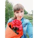 Фото Надежда, Новошешминск, 25 лет - добавлено 10 июля 2018
