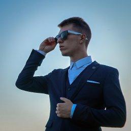Алексей, 24 года, Воткинск