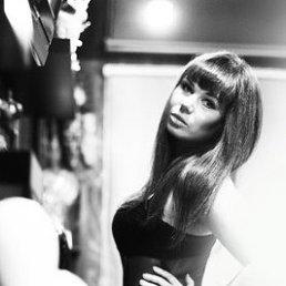 Валерия, 20 лет, Самара