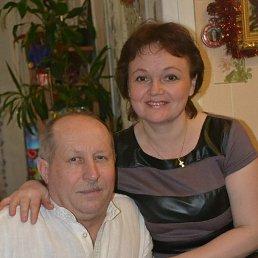 Александр, 58 лет, Мужи