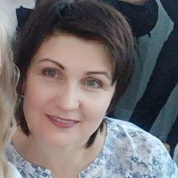Елена, 50 лет, Лозовая