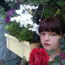 Танюшка, 22 года, Синельниково