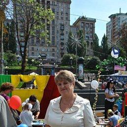 Татьяна, 63 года, Ровно