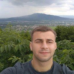 Bon, 25 лет, Владикавказ