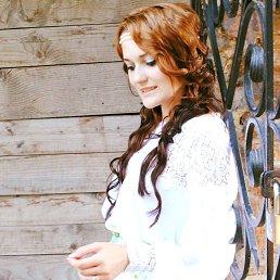 Лора, 29 лет, Ужгород