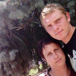 Ольга, 44 года, Хотин