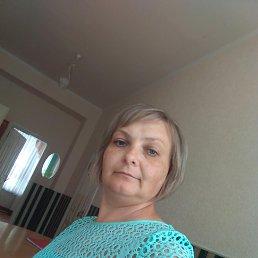 Наталія, 47 лет, Белая Церковь